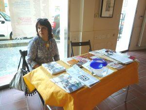 LAIK-AID 13 giugno 2016 Lugo