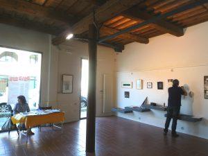 LAIK-AID Lugo 2016