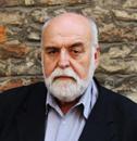 Maurizio Tosi