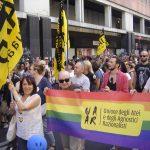 Bologna 11 Pride 2017