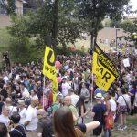Bologna 16 Pride 2017