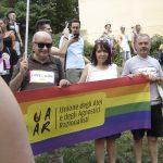 Bologna 17 Pride 2017