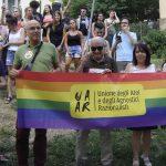 Bologna 18 Pride 2017