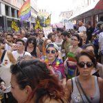 Bologna 9 Pride 2017