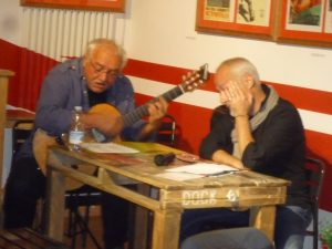 Ravenna- celebrazione XX Settembre al Dock   3